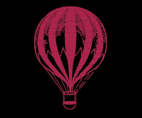logo-simple-rojo